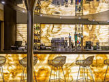 Qubba Gastrobar by Hotel Saray
