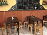Taberna & Abaceria Bistro