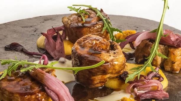 Pomiroeu Carne