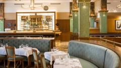La Coupole - Restaurant - Paris