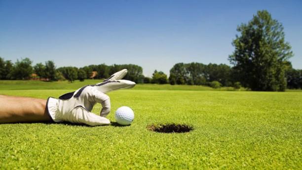 Restaurant Golfclub Amstelborgh golf