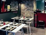 Pizzeria d'Anjou