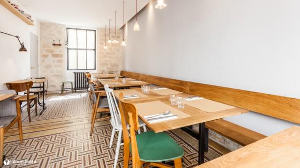 jium restaurant 26 rue tiphaine 75015 paris adresse horaire. Black Bedroom Furniture Sets. Home Design Ideas
