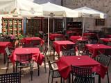 Roccaforte Trentina