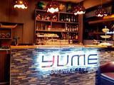 Yume Sushi & Grill