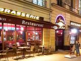 Olen's Restaurant