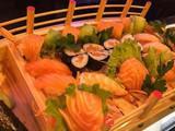Guilin sushi