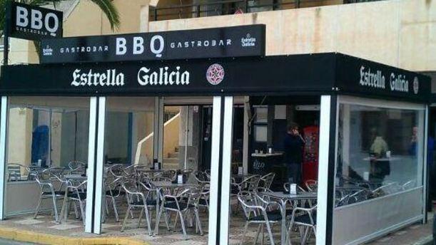 BBQ Gastrobar BBQ Gastrobar