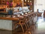 Restaurante Kawa