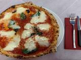 Pizzeria dalla Nunzia