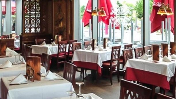 restaurant la tagliatella vaulx en velin 224 vaulx en velin avis prix et r 233 servation