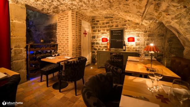 Un Jour  Ef Bf Bd Peyrassol Restaurant De Truffes Paris