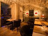 Un Jour à Peyrassol - Bar à Truffes