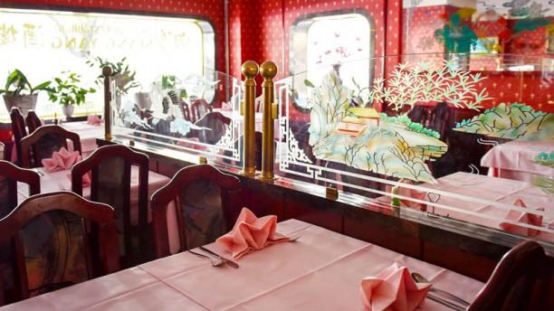 Xiang Yang Het restaurant