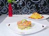 Spaten Lounge Restaurant