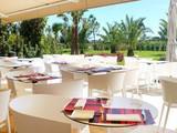 Restaurant Ailleurs Westotel Le Pouliguen