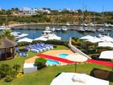 Yacht Club Cala D'Or