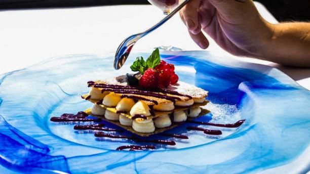 Tikitano by Besaya Sugerencia del chef