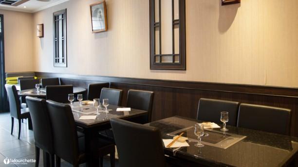 sushi yamato marseille 6e 13006 restaurant 0491423484 horaires avis. Black Bedroom Furniture Sets. Home Design Ideas