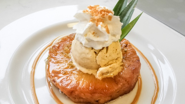 restaurant du golf de domont montmorency in domont restaurant reviews menu and prices thefork - Golf De Domont Mariage