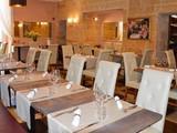 Le Club Restaurant