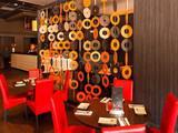 BIJOU All-You-Can-Eat Aziatisch restaurant