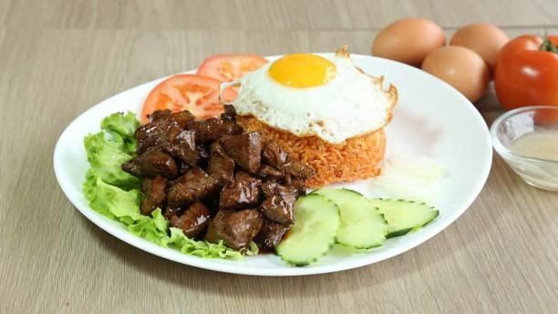 Lao Wasana Loc Lak