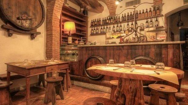 Restaurante osteria la chiacchera en siena opiniones - La piccola cucina milano ...