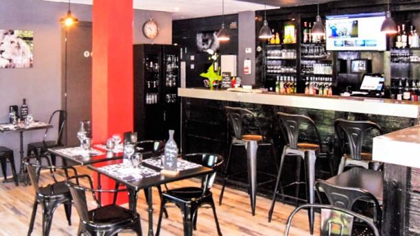 Restaurant Le P\'tit Gone à Annecy (74000) - Menu, avis, prix et ...