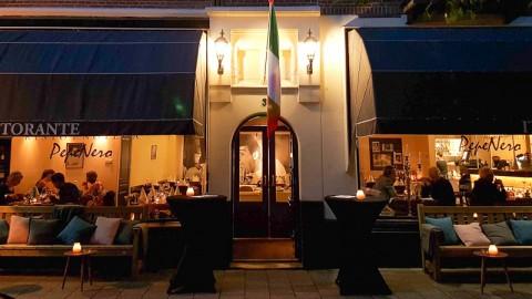 Insider Selectie Van De Beste Restaurants In Amsterdam