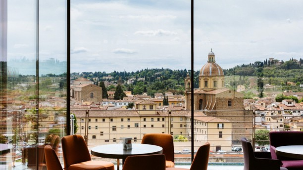 Sesto On Arno In Florence Restaurant Reviews Menu And