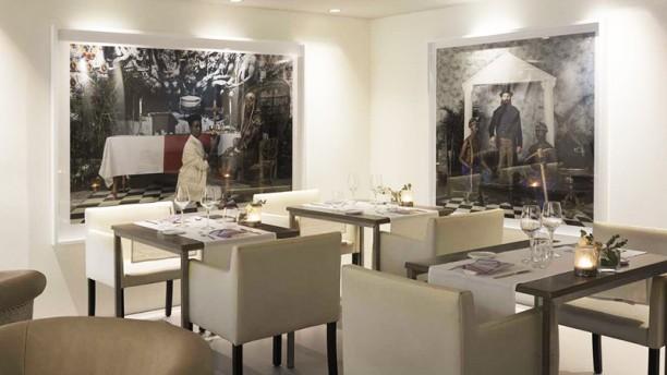Purohotel - Restaurant & Bar Sala