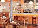 Primavera Café