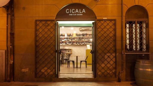 Tavoli Da Cucina Palermo.Ottimo Wine Bar Con Cucina Di Qualita E Semplicita Recensione