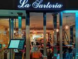 La Sartoria - Restaurant Italien sans Gluten et Bio