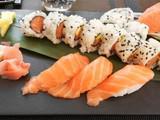 Chirashi Sushi Bar