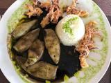 Bandana Gourmet