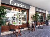 Cantina Castrocielo