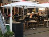 Grand Café Granada