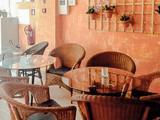 Restaurante As Marias