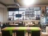 Cà Sofia Restaurant & Music