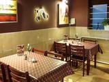 Svetiba Restaurant
