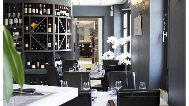 le petit bouchon restaurant 37 rue du petit rachapt 35500 vitr adresse horaire. Black Bedroom Furniture Sets. Home Design Ideas