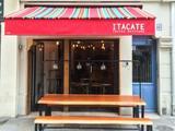 Itacate - Saveurs du Mexique