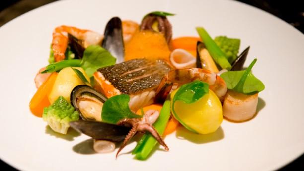 De Veranda in Amsterdam - Restaurant Reviews, Menu and Prices - TheFork