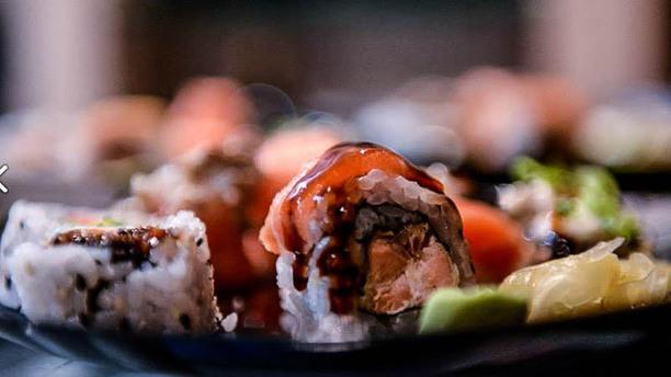 Ditian Sushi