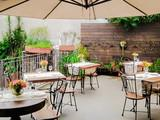 Restaurante Árabe e Eventos
