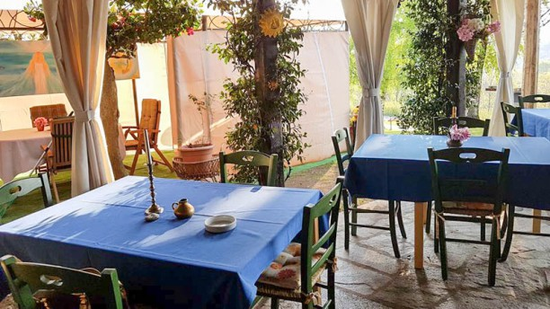 https://u.tfstatic.com/restaurant_photos/285/292285/169/612/il-giardino-di-anna-terrazza-11799.jpg