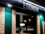 Egunon
