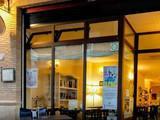 Lidora Café